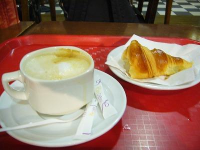 s-cafe01.jpg