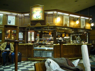 s-cafe02.jpg