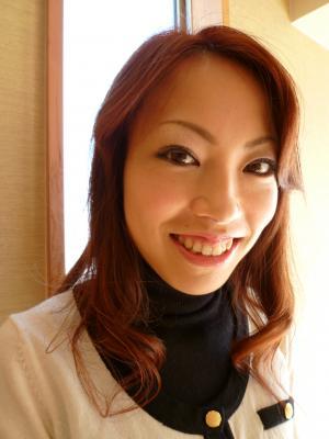 P1000880_convert_20110129161107.jpg