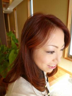 P1000891_convert_20110129161152.jpg