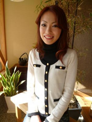 P1000901_convert_20110129161331.jpg