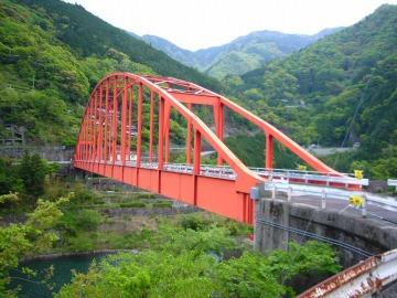 別枝大橋01