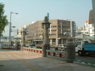 はりまや橋01