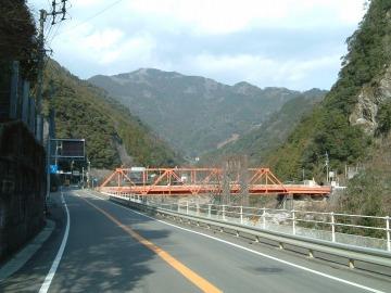 上仁淀橋01