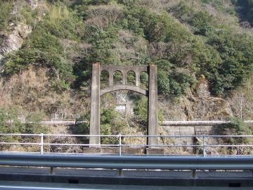 上仁淀橋02