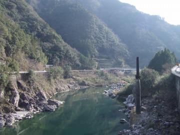 上仁淀橋04