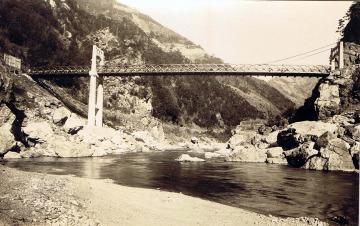 上仁淀橋05