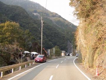 上仁淀橋06