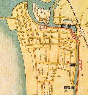 松電地図03
