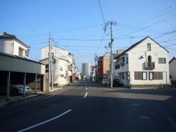 松山電気軌道06