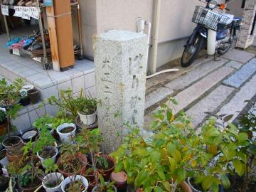 松山電気軌道09
