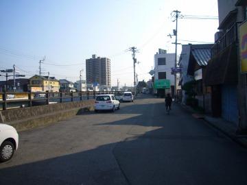 松山電気軌道12