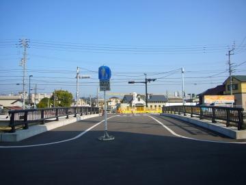 松山電気軌道13
