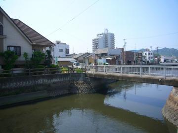 松山電気軌道14