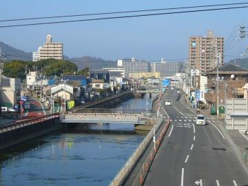 松山電気軌道16