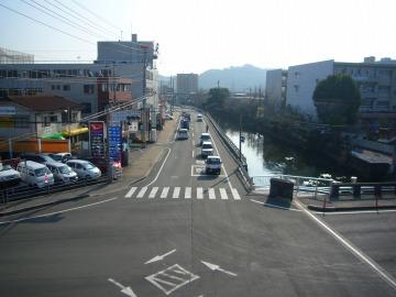 松山電気軌道17