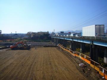 松枝橋01