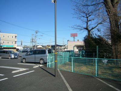 日本機械01
