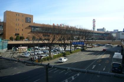 仙台市電02