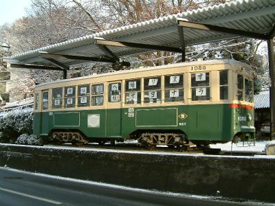 仙台市電07