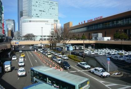 仙台市電09