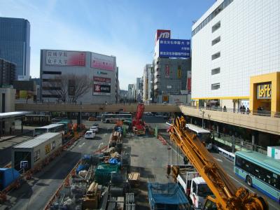 仙台市電10