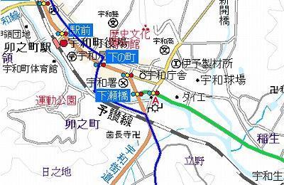 下瀬橋02