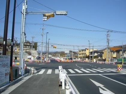 新滝山街道03