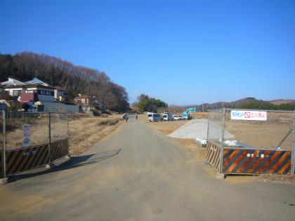 新滝山街道09