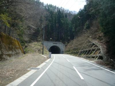 照坂隧道01