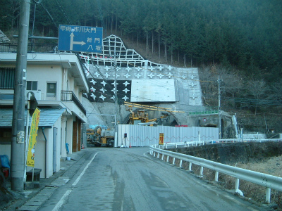 照坂隧道05