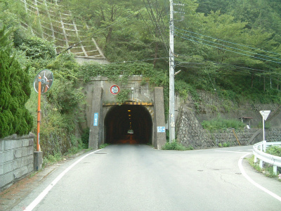 照坂隧道07