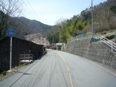 照坂隧道13