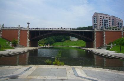 四谷見附橋06