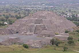 275px-Mexico_Mex_Teotihuacan_PyramidMoon_01.jpg
