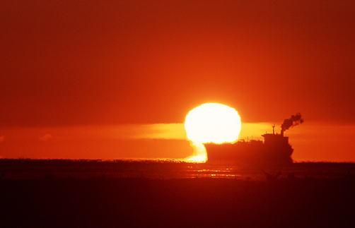sunship.jpg