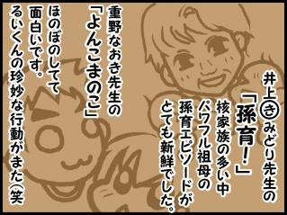blog_048-1_20101220143021.jpg