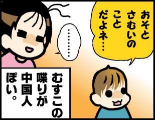 blog_100-1.jpg