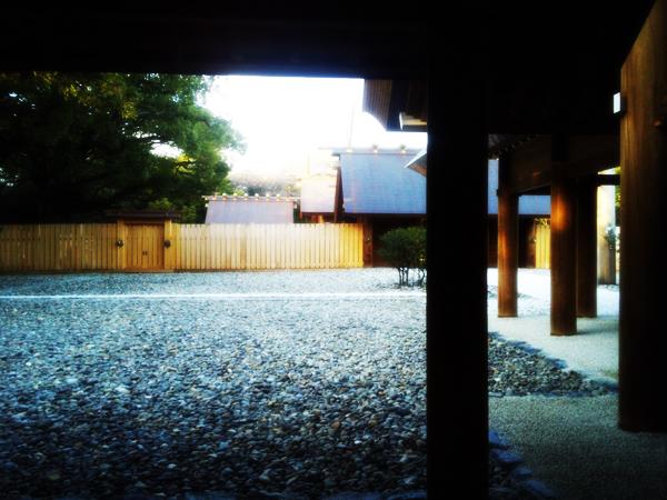 PIC_0237.jpg