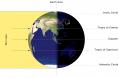 Earth-lighting-equinox_EN.png