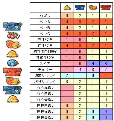 higu_jun.jpg
