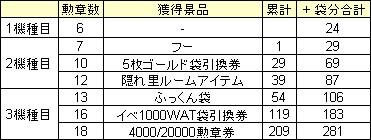 st_htg1.jpg