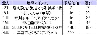 st_kageki1.jpg
