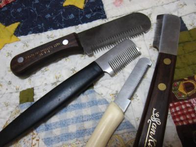 110411knife.jpg