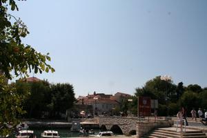 2009122402.jpg