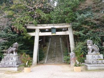 水分神社1