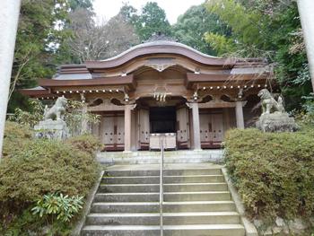 水分神社5