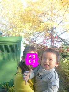 P1020615_convert_20091205222350.jpg