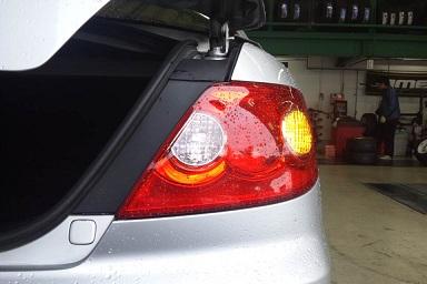rear12.jpg