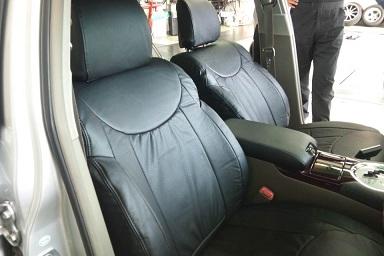 seat7.jpg